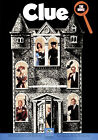 Clue (DVD, 2003)