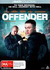 Offender (DVD, 2013)