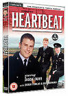 Heartbeat - Series 10 - Complete (DVD, 2012, 6-Disc Set)
