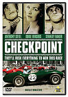 Checkpoint (DVD, 2012)