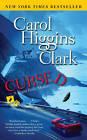 Cursed by Carol Higgins Clark (Paperback, 2010)