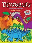 Dinosaurs by Autumn Publishing Ltd (Paperback, 2010)