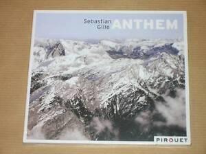 CD-SEBASTIAN-GILLE-ANTHEM-NEUF-SOUS-CELLO