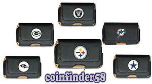 NFL-Horizontal-Personal-Electronics-Phone-Case-Pick-Team