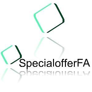 SPECIALOFFER-FA