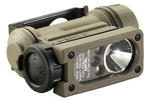 Streamlight-14512-Sidewinder-Compact-II-Military-Helmet-Light