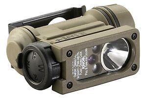 Streamlight-14512-Sidewinder-Compact-II-Military-Helmet-Light