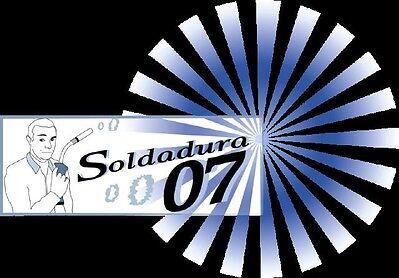 SOLDADURA07