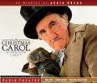 A Christmas Carol by Tyndale House Publishers(CD-Audio)