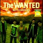 The Wanted - Battleground (2011)