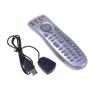 PC-USB-Windows-Media-Center-Remote-Control-Controller