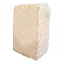 25kg-Bale-of-Soft-Wood-Shavings-FREE-NEXT-DAY-DELIVERY-for-Horses-Rabbits-etc