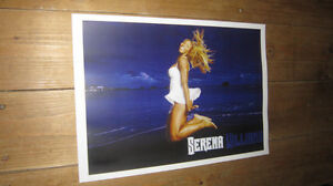 Serena-Williams-Tennis-Legend-Jumping-POSTER