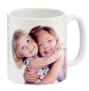 Your-Image-Photo-or-Text-on-a-MUG-Personalised-Gift-Xmas-Stunning-quality
