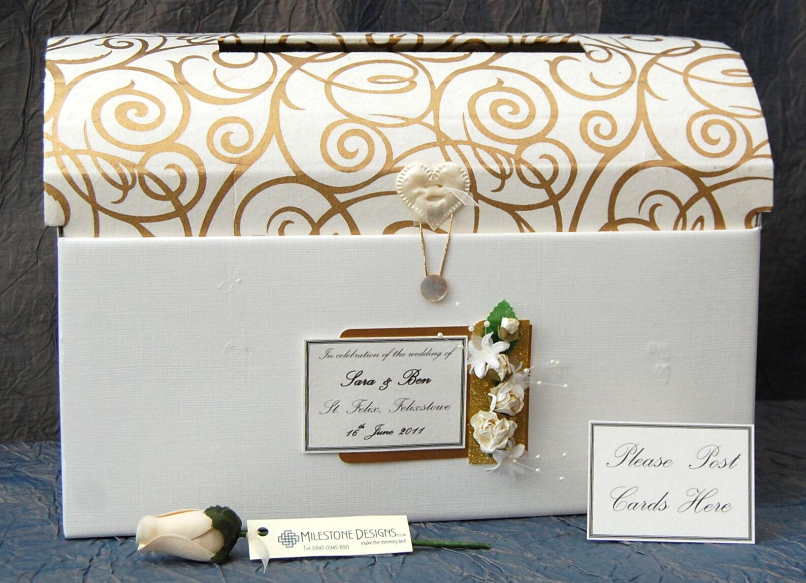 Personalizzata anniversario POST petto petto petto argentoo perla Rubino oroEN Emerald DIAMOND APC a2ac37