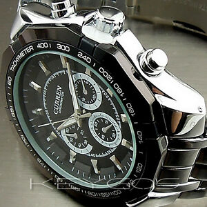 NEW-LUXURY-ELEGANT-QUALITY-SPORT-MEN-FASHION-STAINLESS-STEEL-WRISTWATCH-WV006