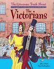 The Victorians by Matt Buckingham (Paperback, 2012)