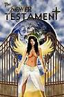 The Newer Testament by Jack Ashe (Paperback / softback, 2012)
