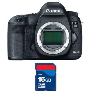 Canon-EOS-5D-Mark-III-Body-22-3MP-Digital-Camera-5260B002