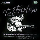 Tal Farlow - Heart and Soul of (2007)