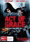 Act Of Grace (DVD, 2013)