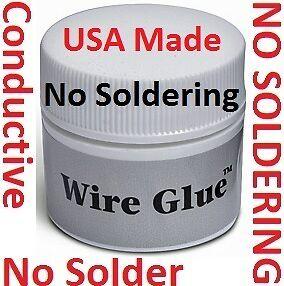 Conductive-Wire-Glue-Tabbing-Bus-Solar-Cells-Panels-No-Soldering-Solder-iron-gun