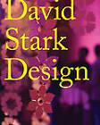 David Stark Design by David Stark (Hardback, 2010)