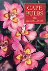 Cape Bulbs by Richard L. Doutt (Paperback, 2009)