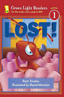 Lost by Patti Trimble (Hardback, 2003)