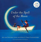 Under the Spell of the Moon by Katherine Paterson (Paperback, 2012)