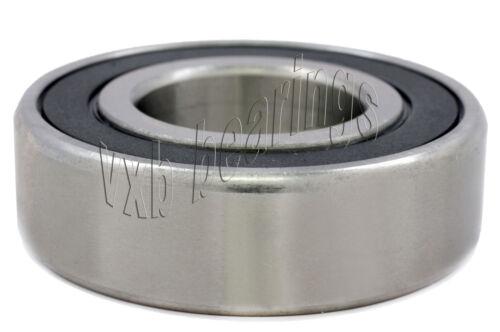 """1623-2RS Inch Wheel Bearing 5//8/""""x 1 3//8/""""x 7//16/"""" VXB"""