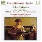 Guitar Recital (1996)
