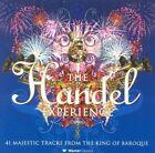 George Frederick Handel - The Handel Experience (2007)