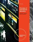 Principles Of International Marketing by Michael R. Czinkota, Ilkka A. Ronkainen (Paperback, 2012)