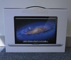 NEW-APPLE-MACBOOK-PRO-15-4-2-3-GHz-i7-QUAD-CORE-500GB-HD-MD103LL-A-JUNE-2012