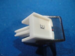 Diamond-Elliptical-Stylus-suitable-for-Ortofon-VMS-5E-10E-20E-Mk2-M15E-Super