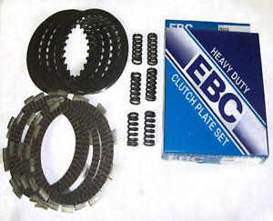 Aprilia-RS125-RS-125-Racing-Clutch-Kit-Inc-Springs