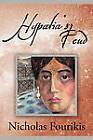 Hypatia's Feud by Nicholas Fourikis (Paperback / softback, 2011)