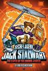 Secret Agent Jack Stalwart: Book 4: the Caper of the Crown Jewels: England : by Elizabeth Singer Hunt (Paperback, 2007)