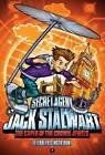 Secret Agent Jack Stalwart: Book 4: the Caper of the Crown Jewels: England : by Elizabeth Singer Hunt (Paperback, 2007)