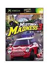 Midtown Madness 3 (Microsoft Xbox, 2002)