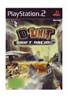 D-Unit Drift Racing (Sony PlayStation 2, 2006)
