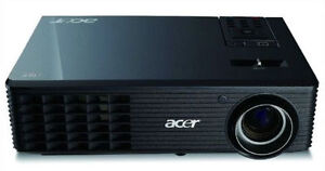 DRIVER FOR ACER X110P
