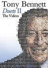 Tony Bennett - Duets II - The Great Performances (Blu-ray, 2012)