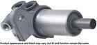 Brake Master Cylinder-Master Cylinder Cardone 11-3121 Reman