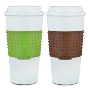 16-Oz-Biodegradable-Eco-Green-Coffee-Cups-With-Twist-On-Lid