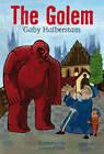 The Golem by Gaby Halberstam (Paperback, 2013)