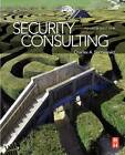Security Consulting by Charles A. Sennewald (Paperback, 2012)