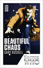 Doctor Who: Beautiful Chaos: 50th Anniversary Edition by Gary Russell (Paperback, 2013)
