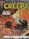 Creepy #95 (Feb 1978, Warren)